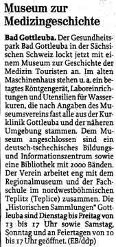 Sexkontakte in Dresden nachsexfragen.com